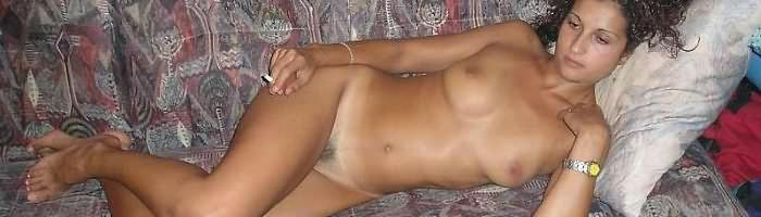 enter Arabian Girlfriends members area here
