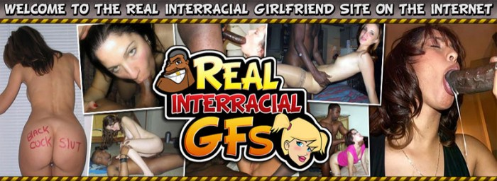 enter Real Interracial GFs members area here